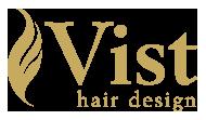 """新技術""""抗白髪ヘアカラー""""の白髪染めができるつくば市のおすすめ美容室 Vist hair design(ビストヘアーデザイン)"""